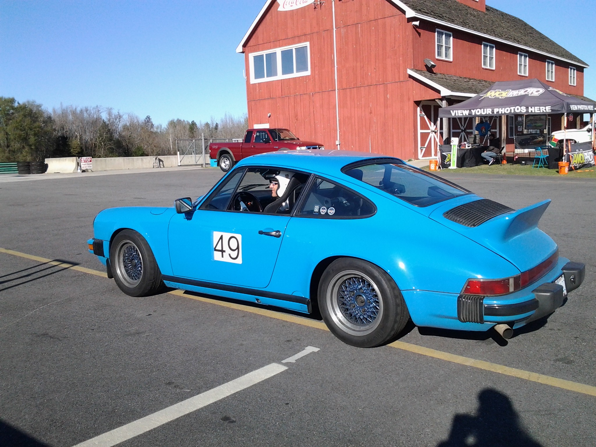 Porsche/2015 Solo and Blue/20151114_142500.jpg